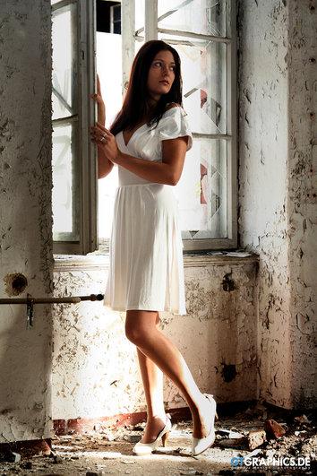 Sarah Bricks pics 29