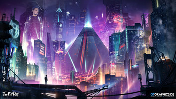 Rule the World - TheFatRat