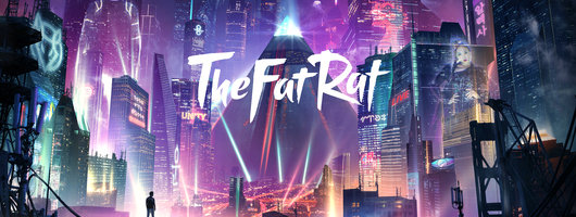 TheFatRat - Cover