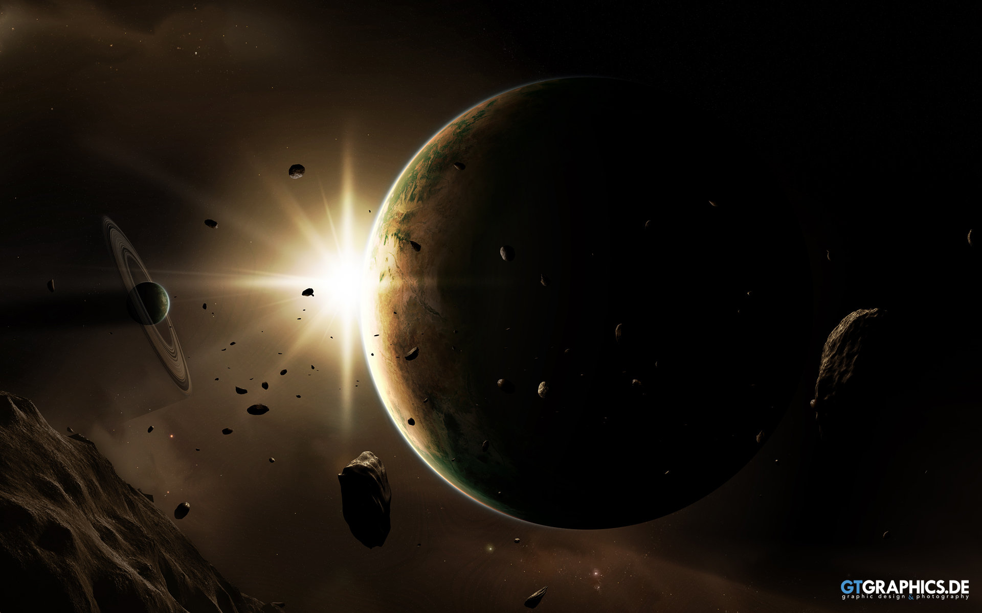 Astronomers poring through data gathered during the Kepler space telescopes current extended mission known as K2 have spotted 95 new alien planets