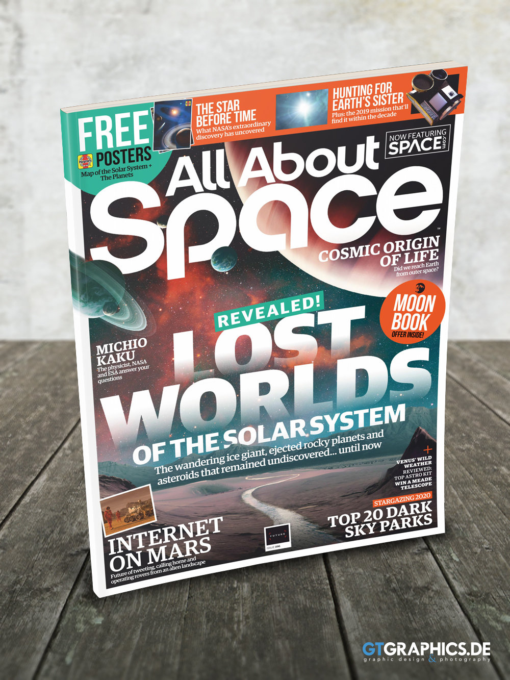Aas 96 Cover