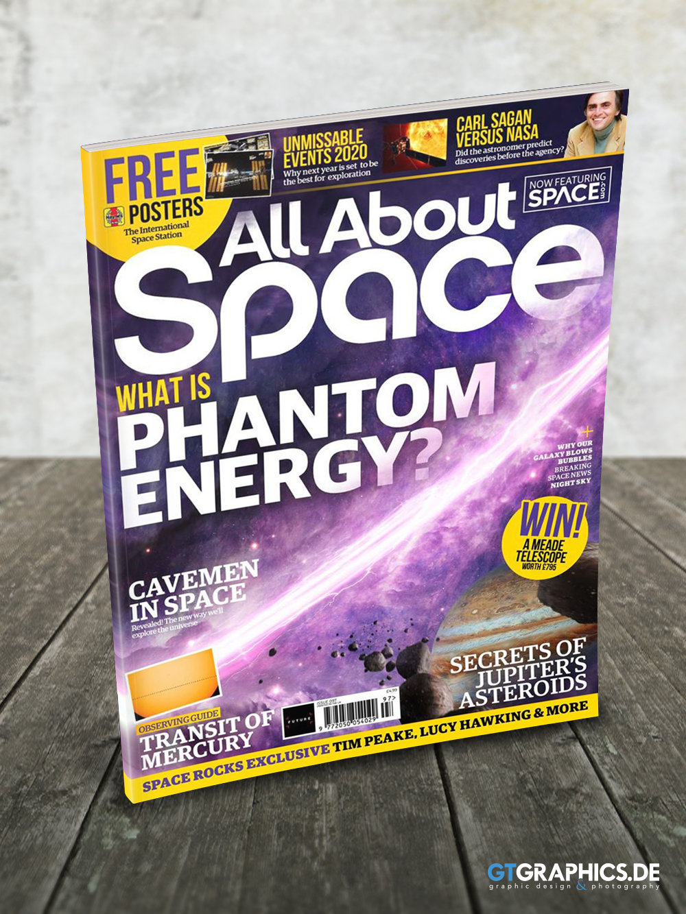 Aas 97 Cover