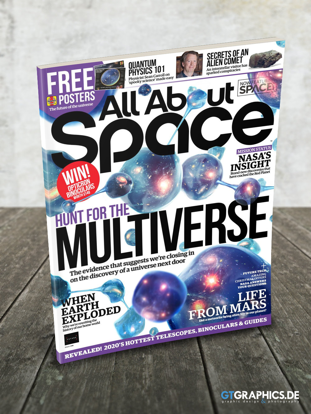 Aas 98 Cover