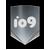 io9 Feature