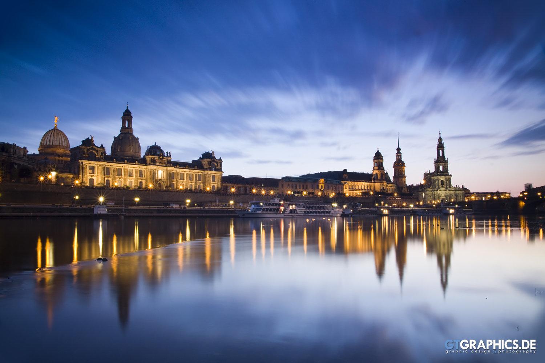 Dresden architektur fotografie gtgraphics - Dresden architektur ...