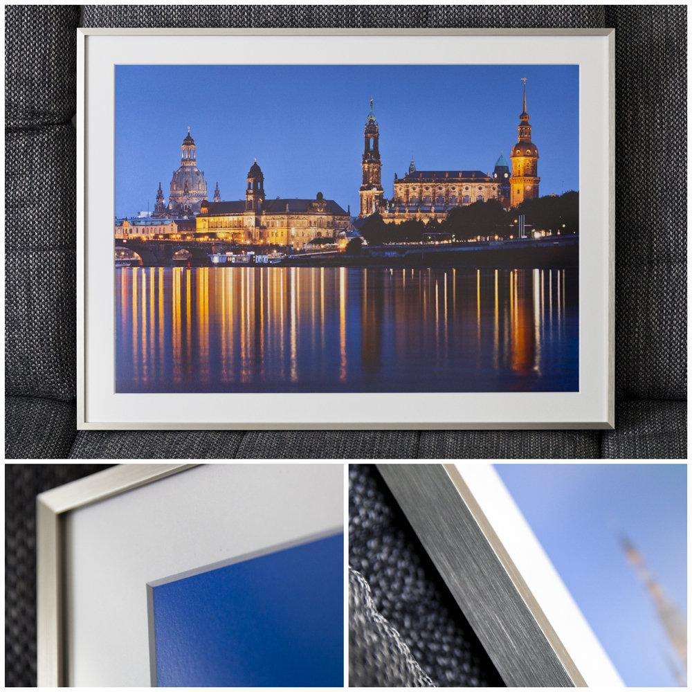 Dresden Print