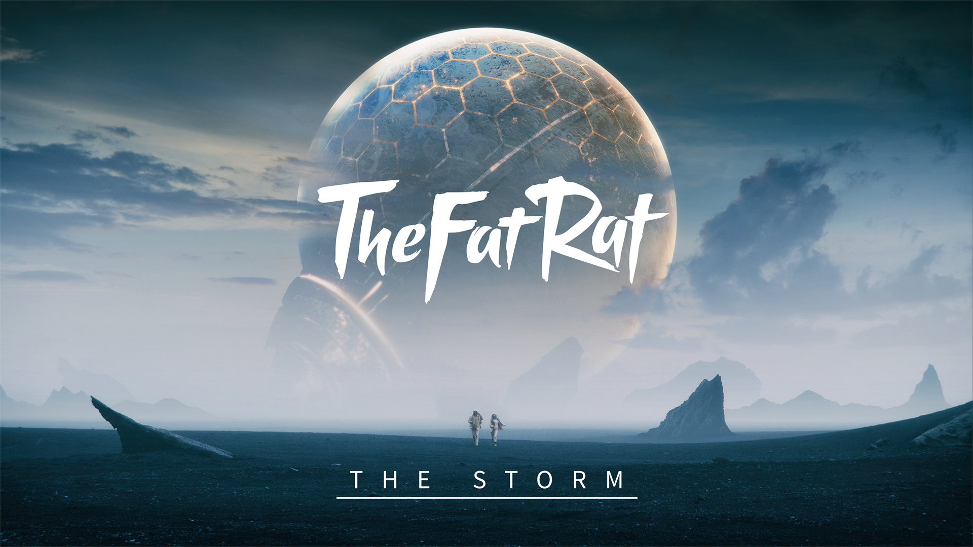 Tfr The Storm Full Hd