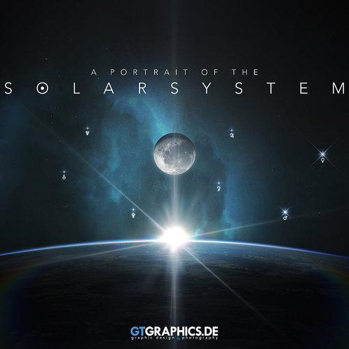 solar system web - photo #15